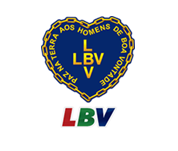 LBV - Legião da Boa Vontade